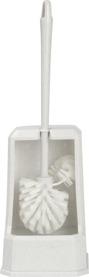 WC-Bürstengarnitur mit RR