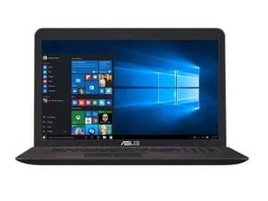 ASUS VivoBook X756UV-T4248T Ordinateur P
