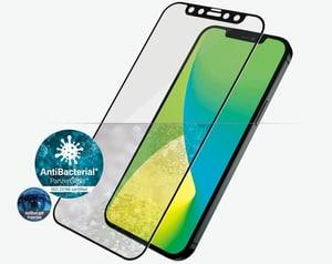 Screenprotector Premium iPhone 12 mini