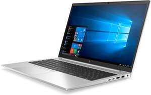EliteBook 855 G7 1J6M0EA