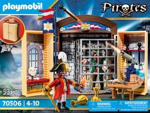 70506 Spielbox Piraten