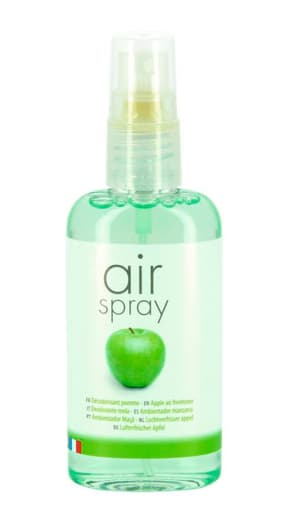 Air Spray alla mela 75 ml