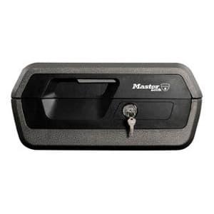 Sicherheitskassette 10L