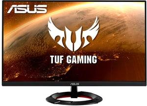 """TUF VG249Q1R 23,8"""" Display"""