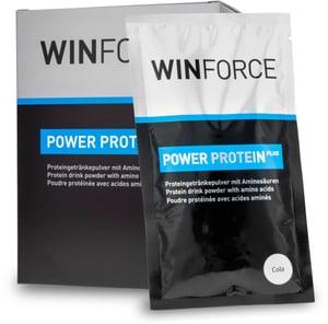 Power Protein Plus