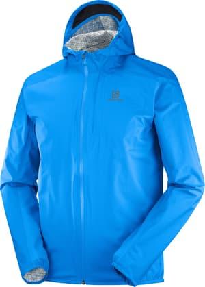 Bonatti WP Jacket