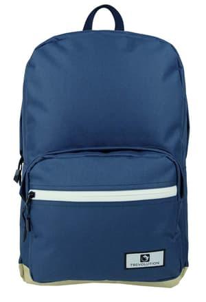 Simple Backpack Blueroom
