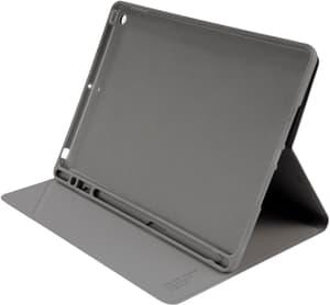 """Metal Case für iPad 10.2"""" (2019)"""