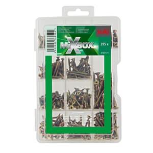 Mixbox Midi verde