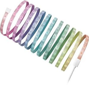 Smart LED Strip RGB - 5m