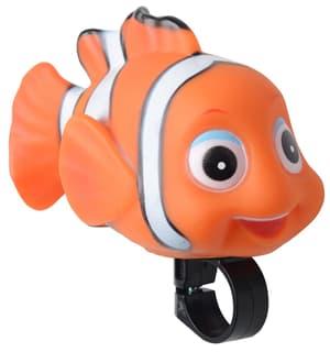 Nemo Klaxon