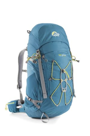 Airzone Pro ND Rucksack