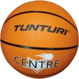 Basketball Grösse 7
