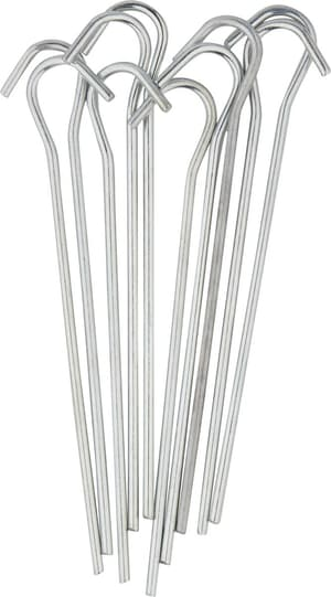 Vario Frame System Sardines