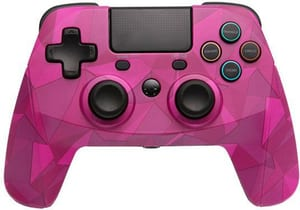 Pad 4 S Wireless PS4 Controller