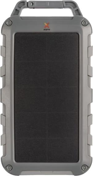 Solar Powerbank PWB 10000 FS405