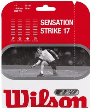 Sensation Strike
