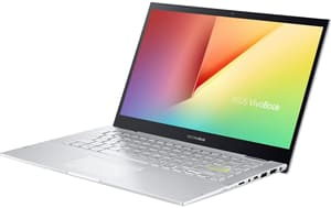 VivoBook Flip 14 TP470EA-EC203T Touch