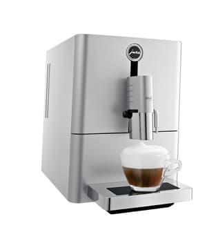 L-MACHINES A CAFE ENA MICRO 9 JURA