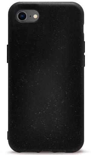 Hard-Cover Black