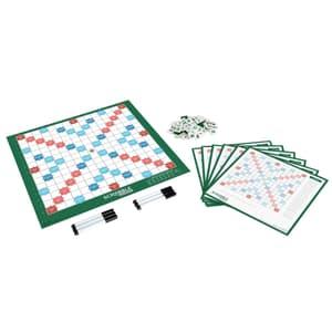 Scrabble GTJ27 Duplicate (DE)