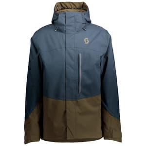 SCO Jacket M's Ultimate Dryo 10