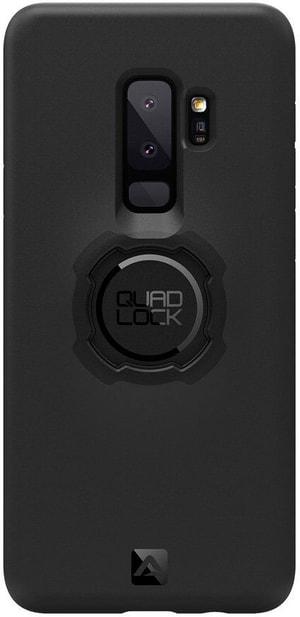 Case pour S9+