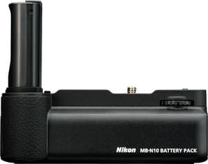 Poignée-alimentation MB-N10
