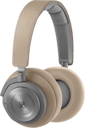 B&O BeoPlay H9 Argilla Grey