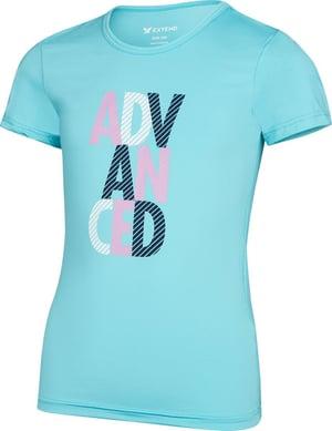 Mädchen-Shirt