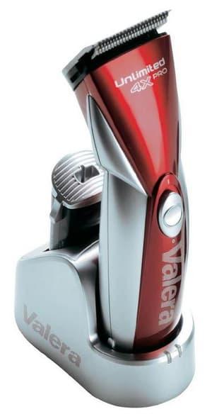 Valera Unlimited 4x Professional Haarsch