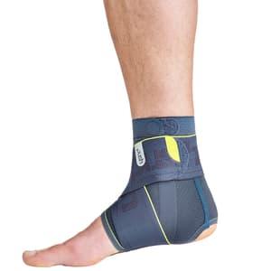 Push Sports Bandage