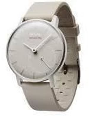 Withings Activitè POP Sand