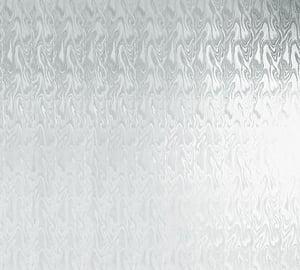 Films adhésifs déco Smoke, transparent