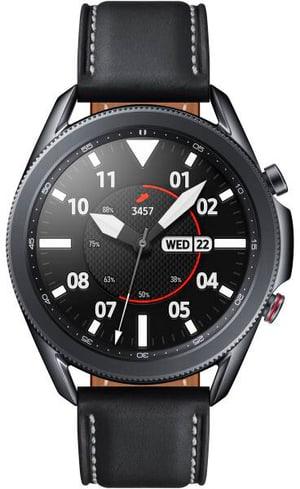 Galaxy Watch 3 45mm LTE nero