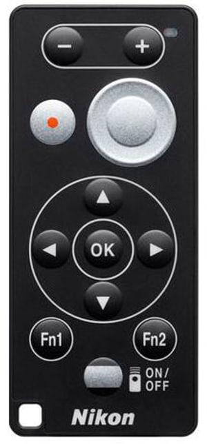 Télécommande Bluetooth ML-L7