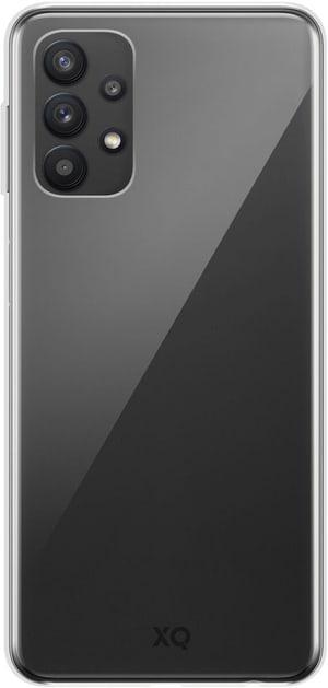 Flex Case clear A32 5G