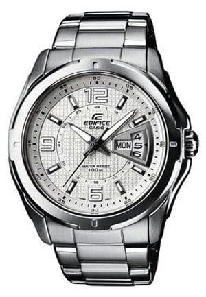Casio Edifice EF-129D-7AVEF montre