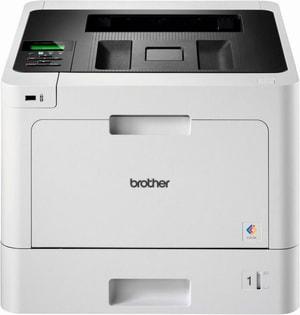 HL-L8260CDW Color Laser