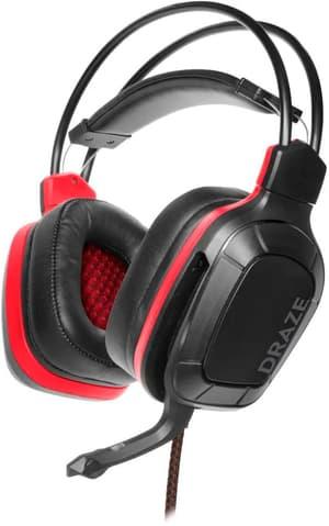 DRAZE Gaming Headset