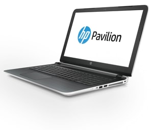 Pavilion 15-ab536nz Notebook