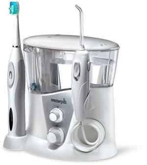 Irrigateur oral WP-950E