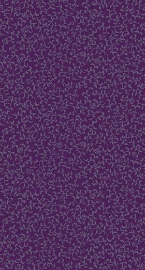 Pellicole decorative autoadesive Sonja Purple