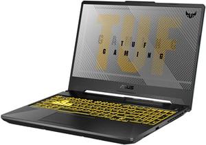 TUF Gaming A15 FA506IV-AL032T