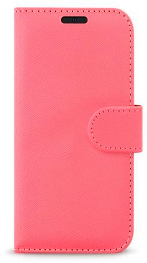 Book-Cover No. 11 pink