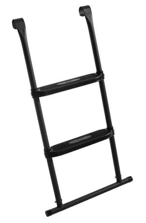 Salta Leiter 52 x 82 cm