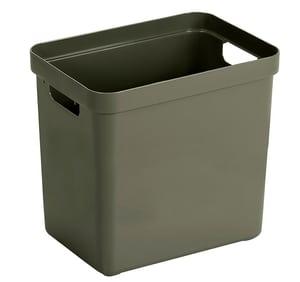 Sigma home Box 25L