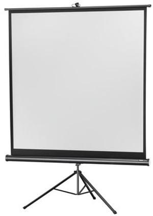 Eco Stativ 1:1 (184x184cm)