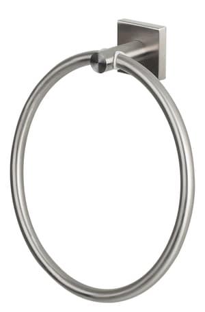 Portasciugamani ad anello Nyo-Steel