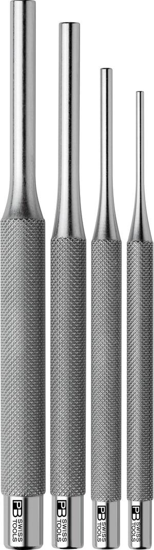 Werkzeugsatz PB873 CN